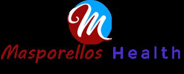 Masporellos Health